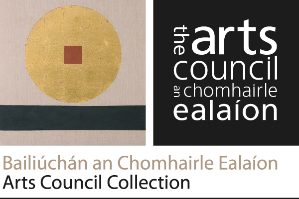 Arts Council Collection Image 2